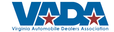 Virginia Auto Dealers Association