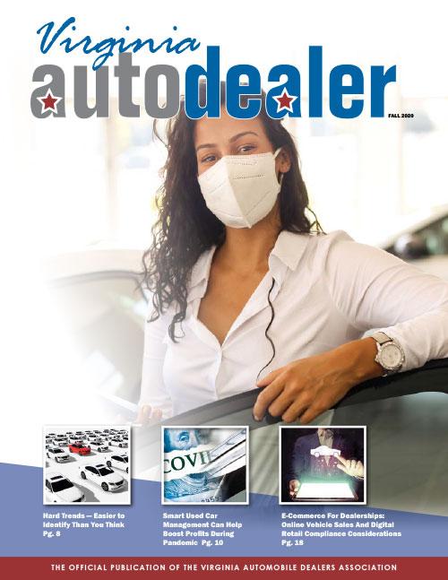 Virginia-Auto-Dealer-magazine-pub-2-2020-issue-1
